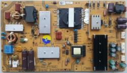 ARÇELİK - FSP215-2FS01 , ZJG910R , ARÇELİK , A55L85324B , Power Board , Besleme Kartı , PSU