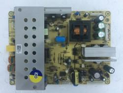 ARÇELİK BEKO - FSP223-3F01 , YLT910R , 3BS0182815GP , ARÇELİK , 94-203 FHD , TV94-504 B FHD , F82-503 B HD , 102-VIDEOWALL LCD TV , Power Board , Besleme Kartı , PSU