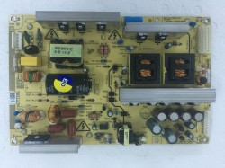 ARÇELİK BEKO - FSP361-3F01 ,YSK910R , ARÇELİK , F-106-525-FHD-100HZ-S , TV 106-203 FHD , F-106-523B-FHD-100HZ , TV-94 523 B FHD , LC420WUN SC B1 ,Power Board , Besleme Kartı , PSU