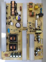 SANYO NORDMENDE - FSP488-4F01 , SANYO , T546HW01 V1 , Power Board , Besleme Kartı , PSU