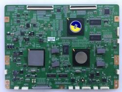 SAMSUNG - HQ06C6LV0.1 , LTA550HQ06 , SAMSUNG , Logic Board , T-con Board
