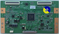 SAMSUNG - I460HN03C4LV0.5 , LTI460HN03 , SAMSUNG , Logic Board , T-con Board
