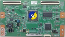 SAMSUNG - I460SNBC4LV0.3 , LTI460HN01 , LHCPPLBB , Logic Board , T-con Board