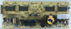 KONKA - KIP072U04-02 , 35014575 , KONKA , KL-2680Q2 , LCD , LTA260AP04 , Power Board , Besleme Kartı , PSU
