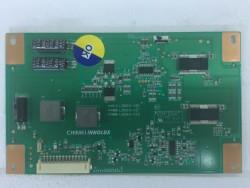 CMO - L390H1-1EE , L390H1-1EE-C012C , V390HJ1-LE1 , 39PF502539 , LE99F5240S , Inverter Board