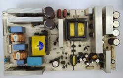 SANYO NORDMENDE - LCD-PSU320 , VER 1.0 , SANYO , Power Board , Besleme Kartı , PSU