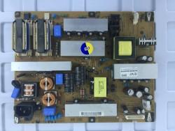 LG - LGP32-10LF , EAX61124201/15 , EAX61124201/14 , 3PAGC10011A-R , LG , 32LD450 , LC320WUG SC A1 , Power Board , Besleme Kartı , PSU