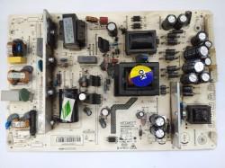 SANYO NORDMENDE - MIP550D-CX1 , MIP550D-CX , SANYO , LE127S15FM , CX500DLEDM , Power Board , Besleme Kartı , PSU