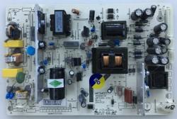 SABA - MIP550D-CX2 , SABA , 55CHN6464 , LED , CX550DLEDM , Power Board , Besleme Kartı , PSU