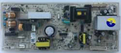 SONY - PSC10308D M , 147420811 , G2LSD 3L314W , SONY , KDL-32EX403 , Power Board , Besleme Kartı , PSU