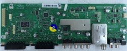 SHARP - QPWBNE187WJN3 , DUNTKE187WE , SHARP , LC-42B20E LCD , Main Board , Ana Kart