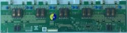 SHARP - RDENC2541TPZZ , U84PA-E0006413C , LK315T3LA31 , Inverter Board