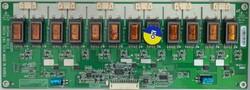SAMSUNG - SIT230W2D6UC01 GH134A REV2.0 , LTA230W1-L02 , Inverter Board