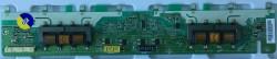 SAMSUNG - SSI320_4UA01 , LJ97-02080A , LTA320HA02 , LTA320AP06 , SN032LM23-T1 , F82-507B3HD , Inverter Board