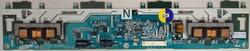 SAMSUNG - SSI320_4UN01 REV1.0 , LTA320HN02 , Inverter Board