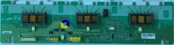 SAMSUNG - SSI320A12 REV0.6 , INV32S12S , LJ97-01425B , LTA320AA05 , Inverter Board