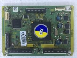 PANASONIC - TNPA5299 1D , TXN/D1LAUE , MC106S16S13 , MD-42HF13PE2 , PANASONIC , TX-P42VT20E , Logic Board , T-Con Board