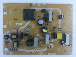 Panasonic - TNPA5362 2B P , TZRNP01NTUB , Panasonic , TX-L37U3E , Power Board , Besleme Kartı , PSU