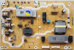 PANASONIC - TNPA5364 DD 3 P , TZRNP01PAUB , TX-LE32E3E , VVX32F123G00 , Power Board , Besleme Kartı ,PSU