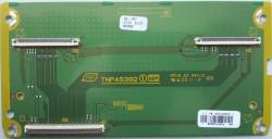 PANASONIC - TNPA5392 , (1) , P0400162R01 , PANASONIC , Logic Board , T-con Board