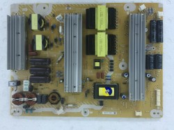 PANASONIC - TNPA5567 AC P1 , P2 , MC106FJ1531 , MD-42E15SPP1 , PANASONIC , TX-P42ST50E , Power Board , Besleme Kartı , PSU