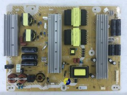 PANASONIC - TNPA5567 P2 , TXN/P1STUE , MC127FJ1531A , PANASONIC , TX-P50ST50E , Power Board , Besleme Kartı , PSU