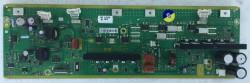 PANASONIC - TNPA5621 AB 1 SC , TXNSC1SDUU50 , MD-50C15EPP1 , MC127FY1511 , PANASONIC , TX-50UT50E , Y-SUS KART , Y-SUS BOARD