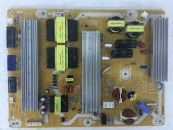 PANASONIC - TNPA5856 P2 , TXN/P1ASVE , MC165TJ6A21 , PANASONIC , TX-P65STW60 , Power Board , Besleme Kartı , PSU