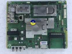 PANASONIC - TNPH0936 1 A , TXN/A1RAUE , MD-42HF14PE3 , Panasonic , TX-P42ST33E , Main Board , Ana Kart