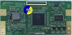 SAMSUNG - 320WTC2LV3.7 , LTA320WT-L05 , Logic Board , T-con Board