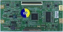 SAMSUNG - 320AP03C2LV0.1 , LTA320AP02 , WN032LI-T2S , Logic Board , T-con Board
