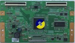 SAMSUNG - 320HAC2LV0.2 , LTF320HA09 , Logic Board , T-con Board
