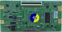 SAMSUNG - 320AP03C2LV0.2 , LTF320AP06 , Logic Board , T-con Board