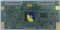 Samsung - 320WSC4LV1.1 , LTY320WS-LH3 , Logic Board , T-con Board