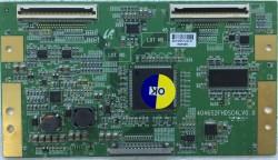 SAMSUNG - 404652FHDSC4LV0.0 , LTA520HB03 , Logic Board , T-con Board