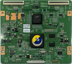 SAMSUNG - S240LABMB3V0.6 , LTF400HQ01 , LTJ400HL01 , Logic Board , T-con Board