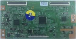 SAMSUNG - S100FAPC2LV0.3 , BN41-01678A , LTA320HM04 , LTJ400HM03 , LTA320HN02 , LTF400HM03 , LE40D550 , Logic Board , T-con Board