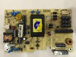 Vestel - 17PW80 V2 , 23034000 , Power Board , Besleme Kartı , PSU