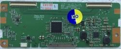 LG - 6870C-0193A , LC370WXN SA A1 , LC370WXN SA B1 , Logic Board , T-con Board