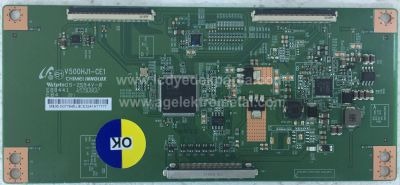 V500HJ1-CE1 , V500HJ1-LE1 , Logic Board , T-Con Board