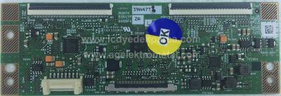 RUNTK 5351TP , 5351TPZA , CY-HF320BGSV1H , SHARP , Logic Board , T-Con Board