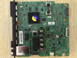 SAMSUNG - BN94-06725 , W , Y , X , BN41-01958 , B , UE46F6340 , UE40F6340 , Main Board , Ana Kart