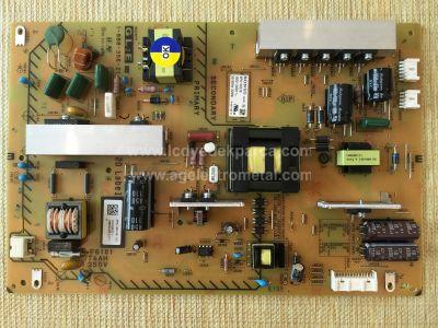 APS-342/B , 1-888-356-21 , 147450321 , KDL-47W805A , Power Board , Besleme Kartı , PSU
