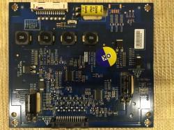LG - 6917L-0061B , 3PEGC20008B-R , PCLF-D002 B REV1.0 , LC420EUN SD V2 , Led Driver Board , Led Sürücü Kartı