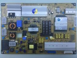 LG - LGP3237-11SP , EAX62865601/8 , LG , 32LW4500 , LC320EUD , Power Board , Besleme Kartı , PSU