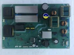 TOSHIBA - V28A00050401 , PE0372 , Toshiba , 42C3005P , 40C3500P , LC420WX8 SL C1 , Power Board , Besleme Kartı , PSU