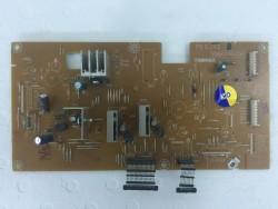 TOSHIBA - V28A000532A1 , PE0392 , TOSHIBA , 32C3500P , 32A3000P , 40C3500P , 32C3005P , 42C3500PG , LC420WX8 SL C1 , Power Board , Besleme Kartı , PSU