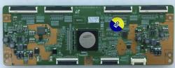 SAMSUNG - VD_STV5565EU22BC6LV0.1 , CY-VH055FGLV1H , SAMSUNG , Logic Board , T-con Board