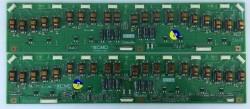 CMO - VIT70042.50 REV3 MASTER , VIT70042.51 REV3 SLAVE , V370H1-L03 , V470H1-L03 , Inverter Board