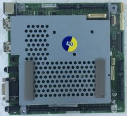 SHARP - XD915WJN3 , KD915 , KD915WE01 , SHARP , LC-52XD1E , LC-42XD1EA , LK420D3LZ1AZ , LCD , Main Board , Ana Kart